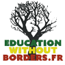 EducationWithoutBorders.FR